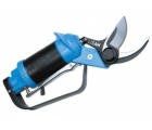 LISAM 4 WIN 9031 PNEUMATIC PRUNING SHEARS
