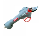 LISAM Pruning Shears with battery