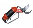 LISAM SLY 9030 Pneumatic Pruning Shears
