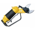 LISAM SLY DT 9033 Pneumatic Pruning Shears