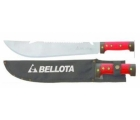 BELLOTA mačete 465-12 304 mm